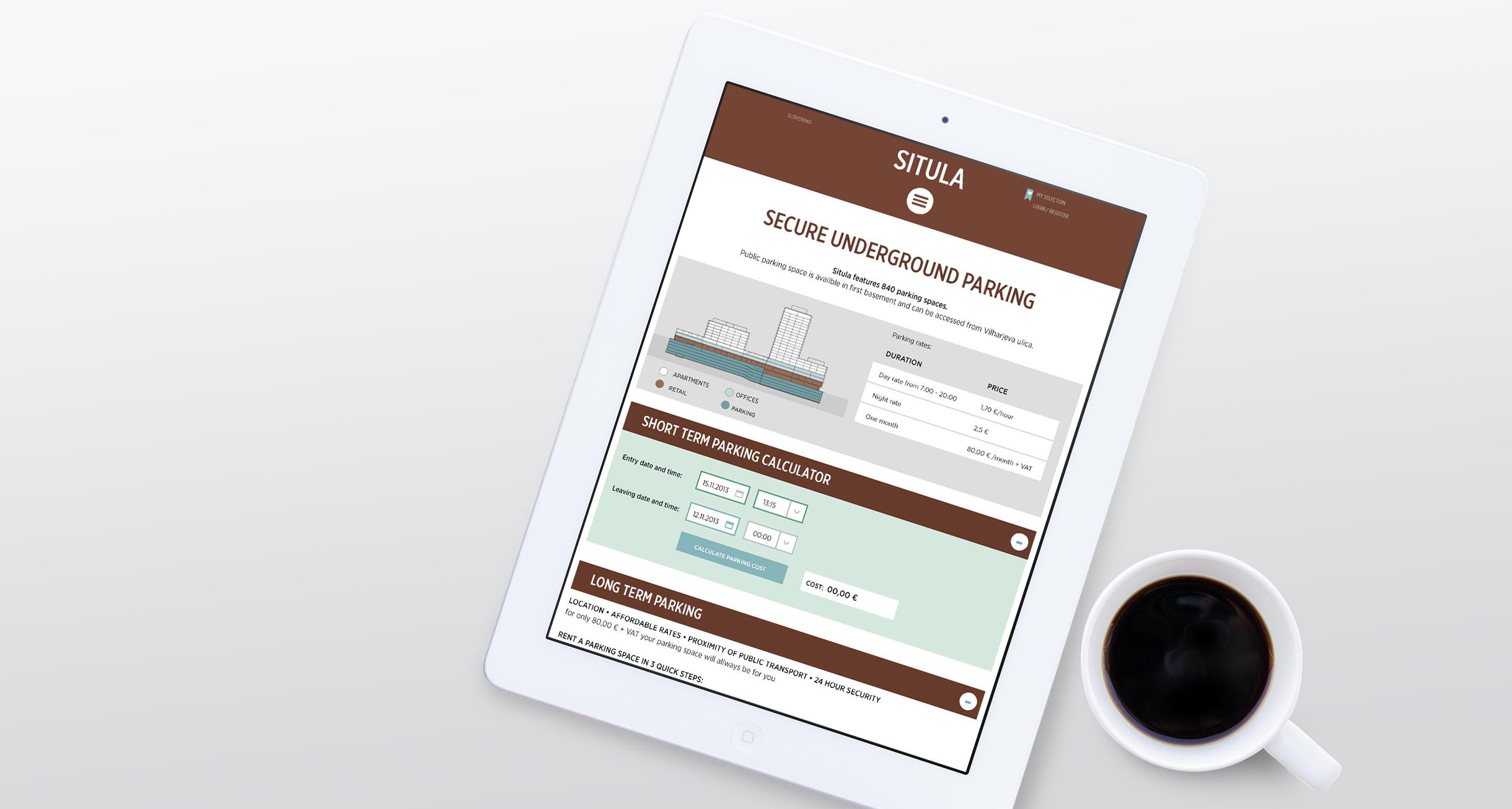 11AParking_iPad