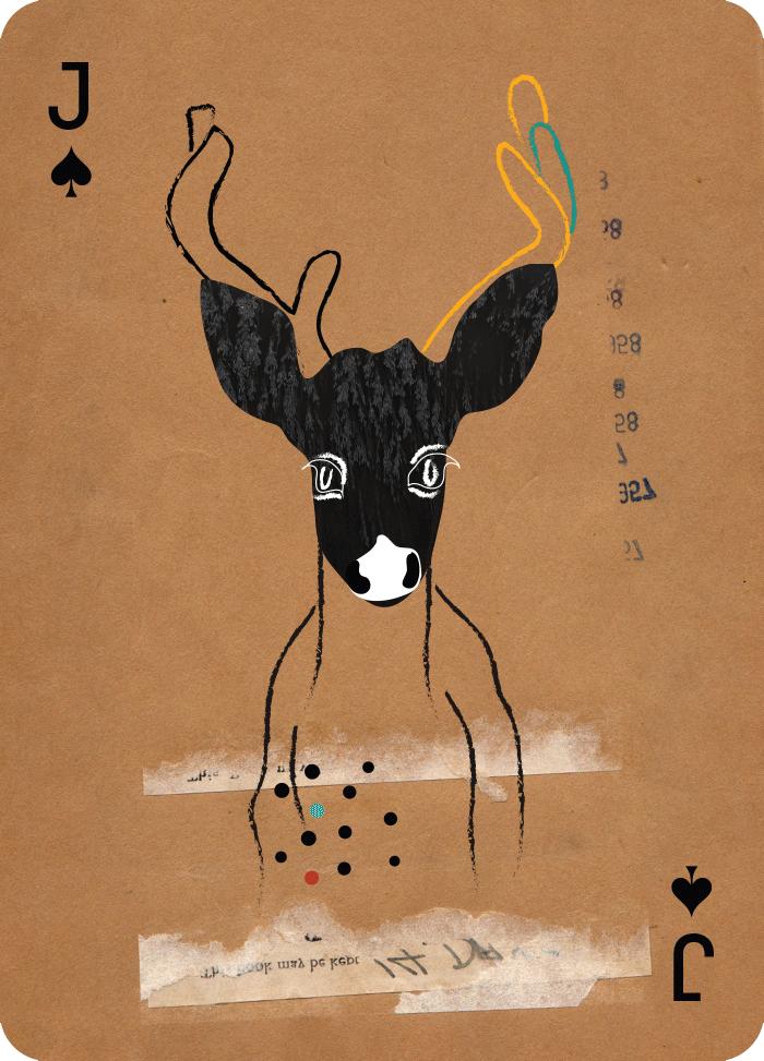 J-Spade-Deer