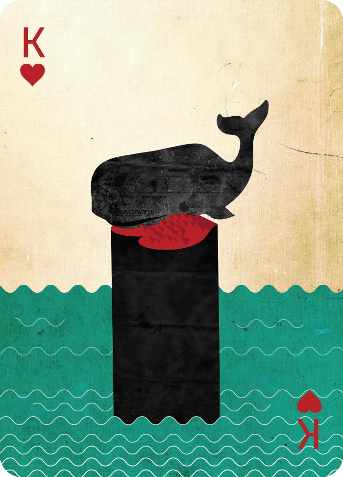 K-Hearts-Whale